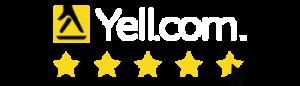 Link to JJ Windscreen Chip Repair Yell.com reviews