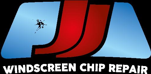 JJ Windscreen Chip Repair